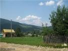 2 Карпатські краєвиди
