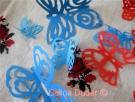 8 Метеликотерапія | Витинанки метелики
