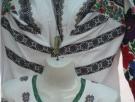 2-2 Цвіт вишиванки Тернопіль