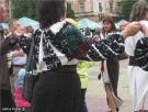 2-4 Цвіт вишиванки Тернопіль