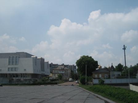 img_0670