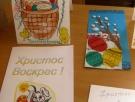 10042012_vystavka_vl-003