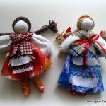 Лялечка для грання  маленьким і великим дівчаткам