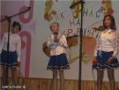 11Ці діти мають право на щасливе дитинство/ Дитячий будинок Тернопіль