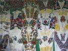 2-3 Цвіт вишиванки Тернопіль