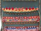2-5 Цвіт вишиванки Тернопіль