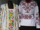 2-7 Цвіт вишиванки Тернопіль