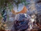 Чарівний світ Ніни Гончарук