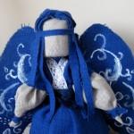 Мій синій ангел