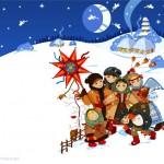 Різдвяне