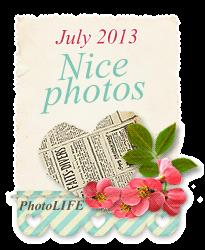 nice_photo_07-2013